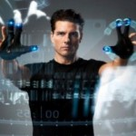 Tom-Cruise-using-Microsoft-inspired-Display-e1347998003150