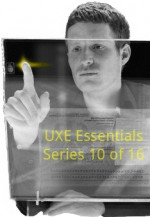 UXEEssentialsSeries10of16
