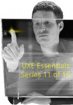 UXEEssentialsSeries11of16