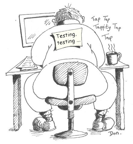 computer_testing_cartoon